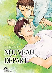 Nouveau départ Edition simple One-shot