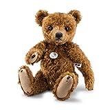 Steiff Teddybär Replika von 1906 - Sammlerstück
