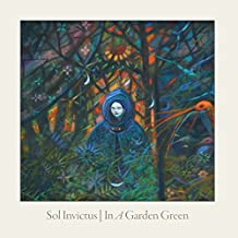 In a Garden Green (Deluxe Edition)