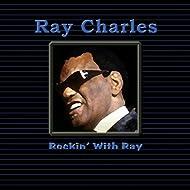 Rockin' With Ray