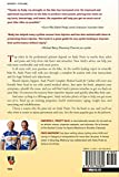 Image de Andy Pruitt's Complete Medical Guide for Cyclists