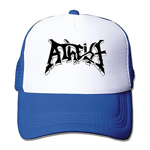 xcarmen-royalblue-atheist-death-metal-band-tony-choy-jupiter-cool-hat-black-snapback-royalblue