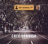 Sufi Sound by Cafe Dervish (0100-01-01)