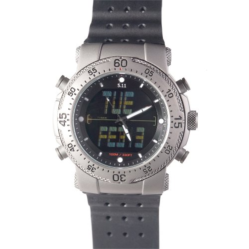 511-tactical-hrt-sniper-watch-titanium-one-size
