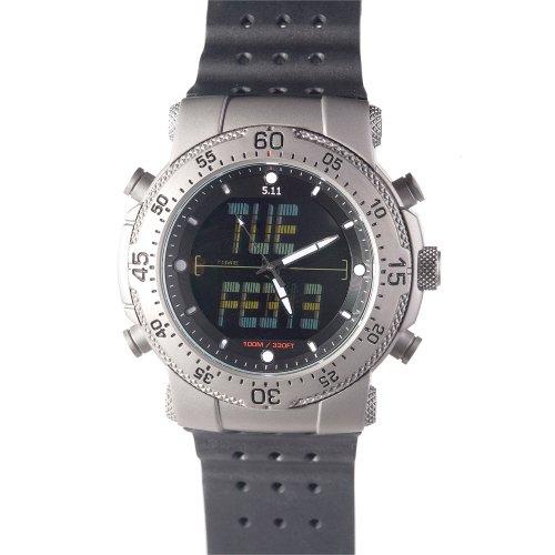 511-tactical-hrt-sniper-watch-titanium-one-size