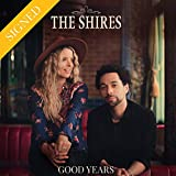 Good Years (Signed Edition)
