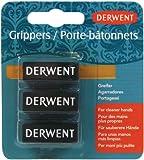 Derwent Inktense Block Grippers 3