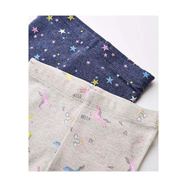 Mothercare Conjuntos de Pijama para Bebés 24