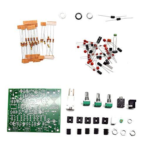 Ounona receptor A banda Aviation receptor radio banda