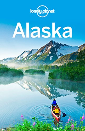 lonely-planet-alaska-travel-guide
