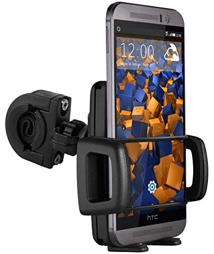 Mumbi HTC One (M9) Fahrradhalter