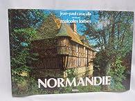 Normandie                     par Jean-Paul Caracalla