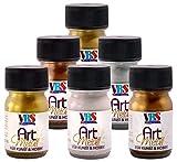 Art-Metall-VBS