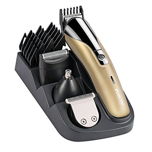 Cortar el pelo b0fbc6f1078b