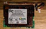 Compaq 56 Kbs Fax/Modem - 248776-001, Askey 1456VQLIT