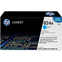 HP CB385A Tamburo,
