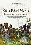 EN LA EDAD MEDIA (Colección Historia)
