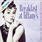 Breakfast At Tiffany's (50th Anniversary Edition)