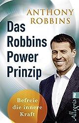 eBook Cover von