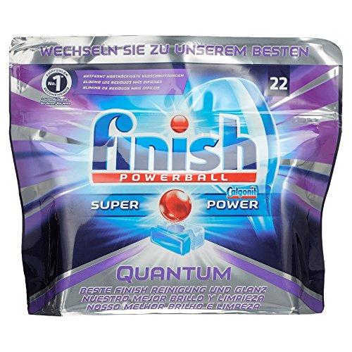 finish-calgonit-quantum-mit-glanz-und-glasschutz-spulmaschinentabs-1er-pack-1-x-22-stuck