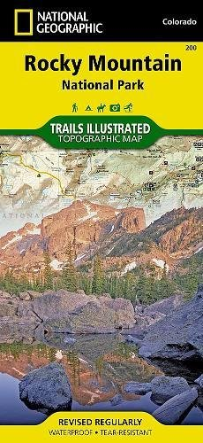 rocky-mountain-national-park-colorado-usa-national-geographic-maps-trails-illustrated