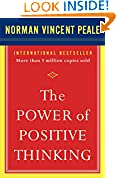 #4: The Power of Positive Thinking: 10 Traits for Maximum Results