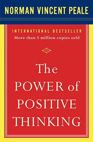The Power of Positive Thinking: 10 Traits for Maximum Results (English Edition) (Peel Power)