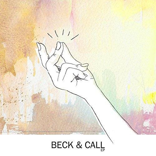Beck & Call EP