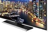 Samsung HU6900 126 cm (50 Zoll) Fernseher (Ultra HD, Triple Tuner, Smart TV) -