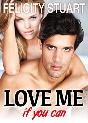 Love me (if you can) - vol. 6