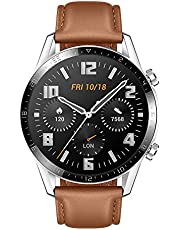 Upto 50% off on  Smartwatches