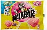 Malabar - Bubble Gum (214g) - EU