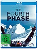 The Fourth Phase [Blu-ray]