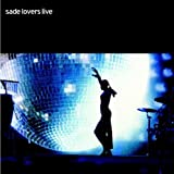 Lovers Live -
