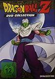 Dragon Ball Z - DVD Collection Nr. 2: Episode 5-8