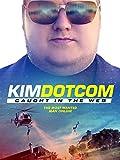 Kim Dotcom: Caught in the Web (Subtitled) [OV]