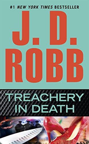 treachery-in-death