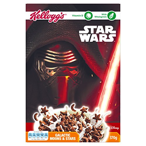 kelloggs-star-wars-cereal-370g