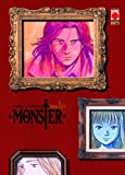 Monster Deluxe Terza Ristampa 1