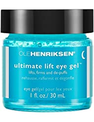 OLEHENRIKSEN ultime Lift Eye Gel 28g