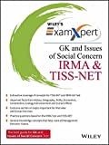 Wiley's ExamXpert GK and Issues of Social Concern - IRMA & TISS-NET