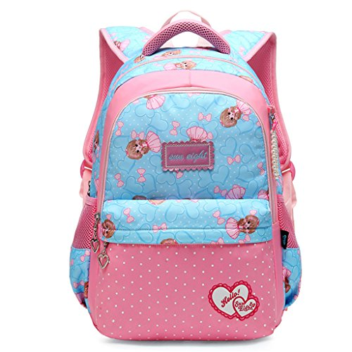 f798aab4ed Lovely-kids-backpacks le meilleur prix dans Amazon SaveMoney.es