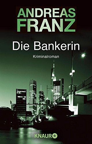 Die Bankerin -
