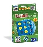 Huch & Friends 877833 - Bognar's Brainteaser Dragon Treasure