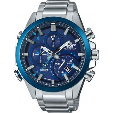 casio-edifice-bluetooth-armbanduhr-eqb-de-500db-de-2aer