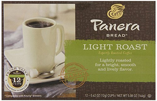 panera-bread-light-roast-k-cups-12ct-pack-of-3-by-n-a