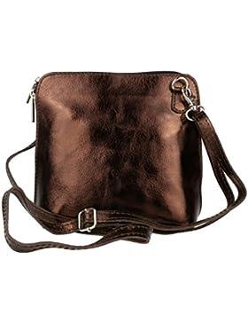 Girly Handbags , Damen Umhängetasche