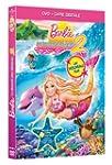 Barbie - Le Secret des Sir�nes 2