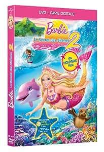 Barbie - Le Secret des Sirènes 2