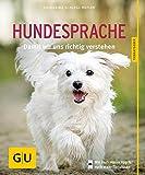 Hundesprache: Damit wir uns richtig verstehen